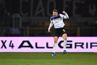 Difensori goleador: in Europa domina Gosens, ma nella top 5 spicca anche Theo Hernandez