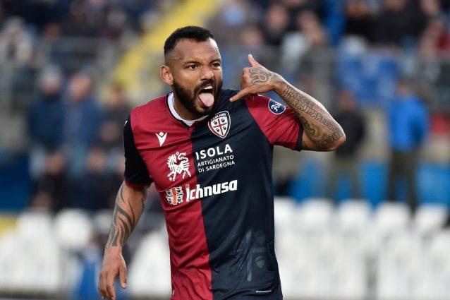 Risultati Serie A Oggi Brescia Cagliari 2 2 Sardi Sempre Sesti In Classifica