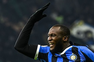 Lecce-Inter ore 15 su Sky: dove vedere la partita in tv e streaming