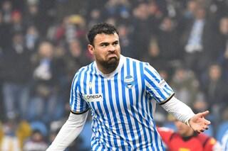 Calciomercato Napoli: Callejon resta fino a giugno, Petagna colpo last-minute