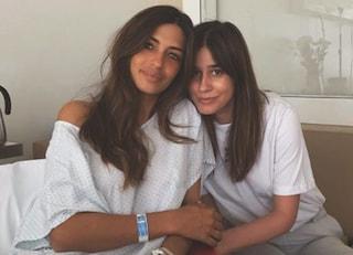 """Spagna, Sara Carbonero e la toccante dedica all'amica: """"Sei come una seconda sorella"""""""