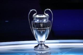 Tabellone Champions League 2019/2020: ottavi di finale e possibili quarti
