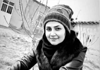 Coronavirus, morta in Iran Elham Sheikhi: giocatrice di Futsal, aveva 23 anni