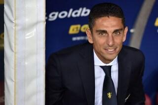 Mazzarri esonerato, Torino ha scelto il nuovo allenatore: è Moreno Longo