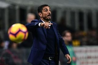 Chi è Moreno Longo e come giocherà il Torino dopo Mazzarri