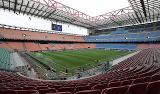 Coronavirus, partite rinviate in Serie A. Perché non è possibile stabilire la data del recupero