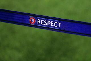 Fair Play Finanziario UEFA, nuove norme contro le plusvalenze fittizie: italiane nel mirino