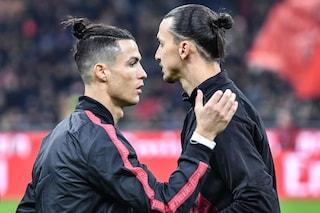 Milan-Juventus 1-1, highlights e gol della semifinale di Coppa Italia