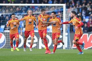 Le pagelle di Napoli-Lecce 2-3: Milik e Callejon non bastano, è Lapagol al 'San Paolo'