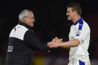"""La parabola di Huth, da eroe con il Leicester all'odio per il calcio: """"Mi aveva stufato"""""""
