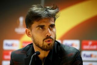 """Suso cancella il Milan: """"Lì ho vissuto anni difficili. Ho capito che era meglio andar via"""""""
