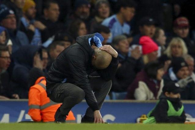 Manchester City, stangata dalla UEFA | Due anni fuori dalla Champions