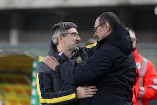 Napoli, Ivan Juric nel mirino per il dopo Gattuso