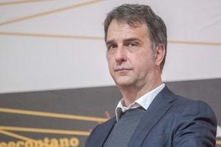 """Coronavirus, Michele Uva: """"Euro 2020? Ci fermiamo solo se la situazione precipita"""""""