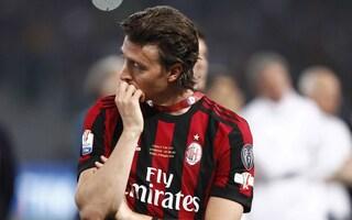 """Montolivo, il ritiro è definitivo. L'agente: """"Pagina triste del nostro calcio"""""""