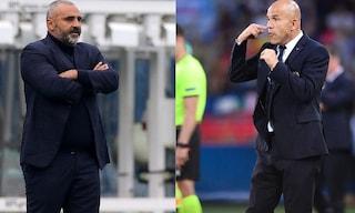 Serie A, il Lecce batte 2-1 la Spal: Liverani centra la terza vittoria consecutiva