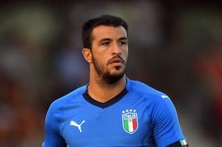 Chi è Marco Olivieri, esterno d'attacco della Juventus Under 23 'prestato' a Sarri