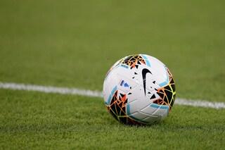 LIVE Atalanta-Genoa 2-2, Lazio-SPAL 5-1, Milan-Verona 1-1