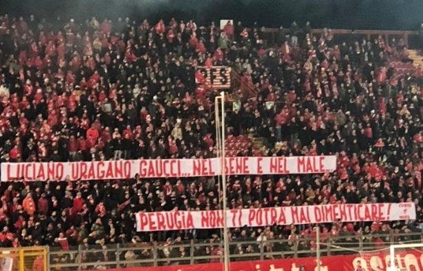Foto https://twitter.com/DiMarzio