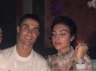 Cristiano Ronaldo, blitz a Montecarlo dopo Sanremo: visionato un attico da 20 milioni