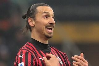 Semifinali Coppa Italia 2019/2020: i diffidati di Inter, Juventus, Milan e Napoli