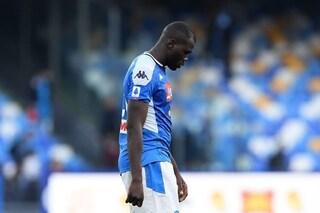 Coppa Italia, le formazioni di Inter-Napoli: Lautaro c'è, Koulibaly è fuori