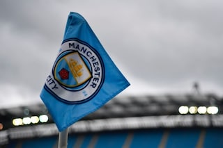 Dopo la Uefa si muove la FA: il City rischia revoca dei titoli ed esclusione dalla Premier