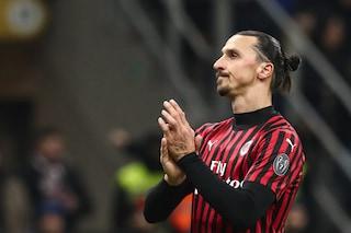 Milan-Torino Serie A, 1-0 risultato finale: decide un gol di Rebic