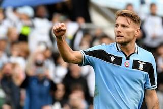 Parma-Lazio Serie, A 0-1 risultato finale: decide Caicedo, Inzaghi è secondo