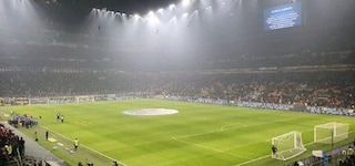 San Siro fa gli straordinari, dopo il derby le semifinali di Coppa Italia, 3 gare in 5 giorni