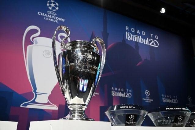 Uefa, posticipate le finali di Champions ed Europa League: il comunicato