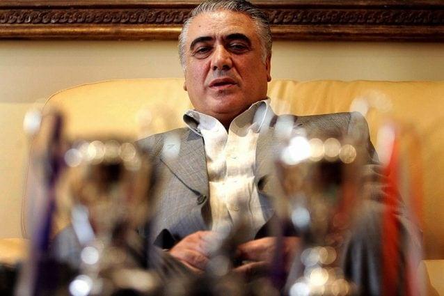 Real Madrid, è morto l'ex presidente Lorenzo Sanz: era positivo al coronavirus