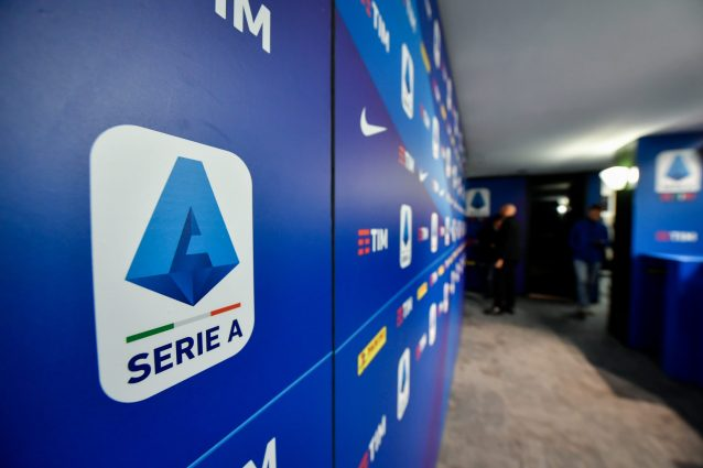 Serie A Assemblea Inutile Tutti D Accordo Su Calendario E Recuperi Tranne Inter E Napoli