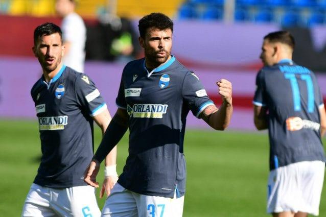 SERIE A: Parma-SPAL non si gioca, campionato sospeso